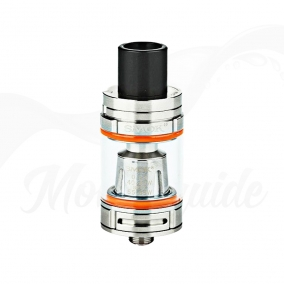 TFV8 Baby Clearomiseur de Smoktech