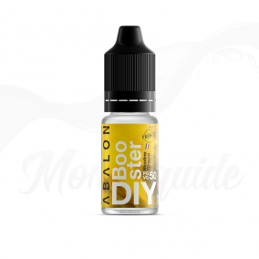 Booster de Nicotine 20mg/ml Abalon DIY