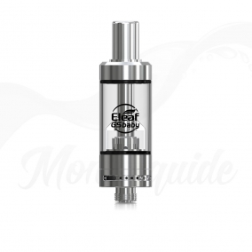 GS Baby de Eleaf